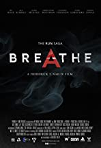 The Run Saga: Breathe