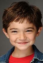 Max Morris's primary photo