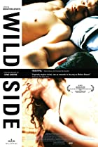 Wild Side (2004) Poster