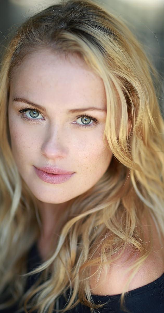 Hannah New - IMDb