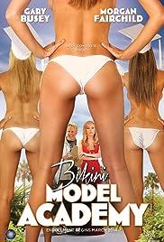 Bikini Milf Filme
