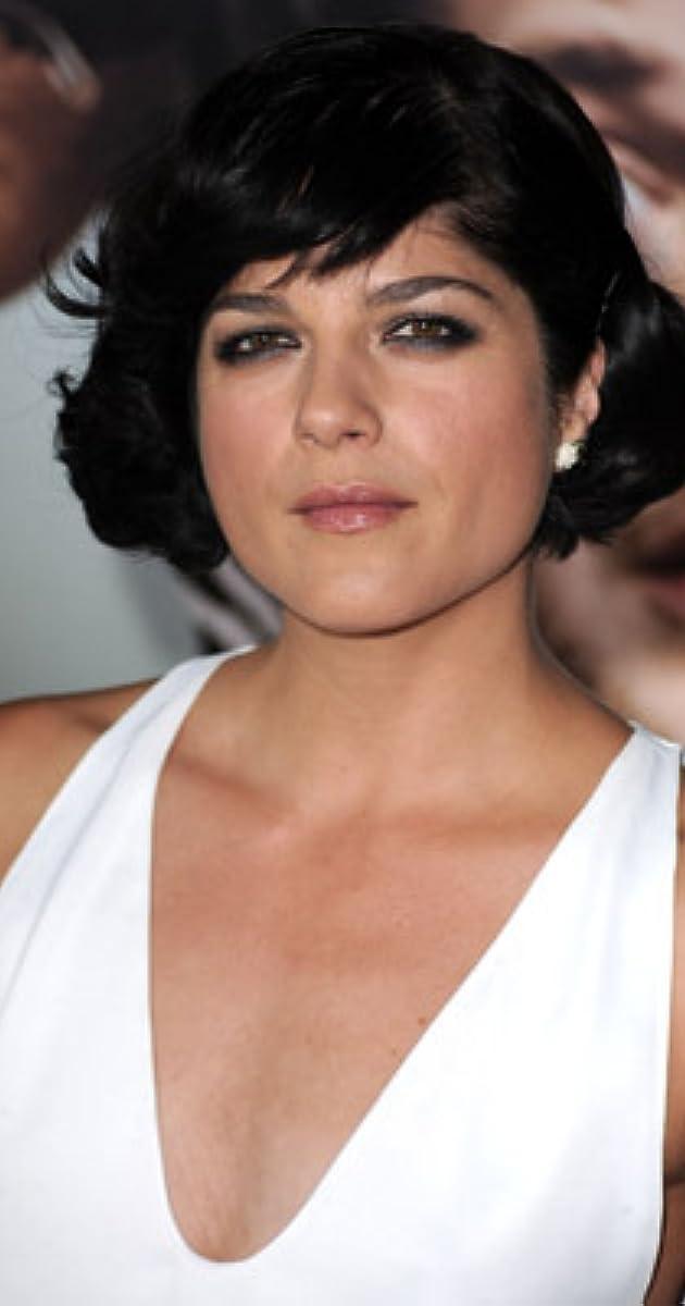 Selma Blair - IMDb