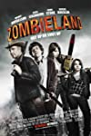 """Maiara Walsh To Play Witchita On """"Zombieland"""" TV Show"""