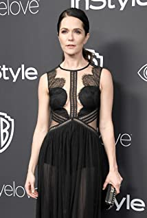 Katie Aselton Picture