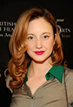 Andrea Riseborough's primary photo