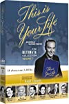 Mark Burnett revives 'This Is Your Life'