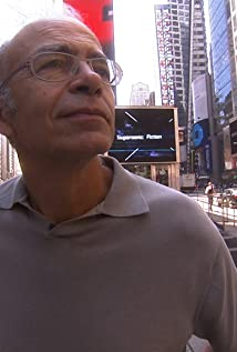 Peter Singer Picture