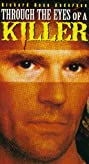 Through the Eyes of a Killer (1992) Poster