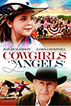Primary image for Cowgirls 'n Angels