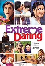 Primary image for Extreme Dating