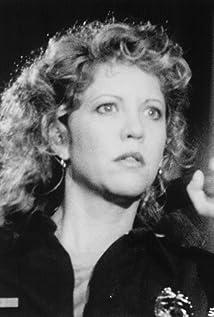 Nancy Allen - IMDb