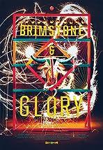 Brimstone & Glory