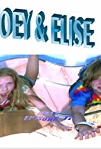 Primary image for The Joey & Elise Show