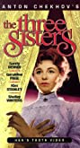 The Three Sisters (1966) Poster