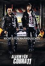 Primary image for Alarm für Cobra 11 - Die Autobahnpolizei