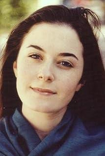 Rosemary Morgan Nude Photos 38