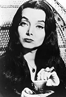 Bikini Carolyn Jones born April 28, 1930 (age 88) naked photo 2017