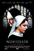 Novitiate (2017) Poster