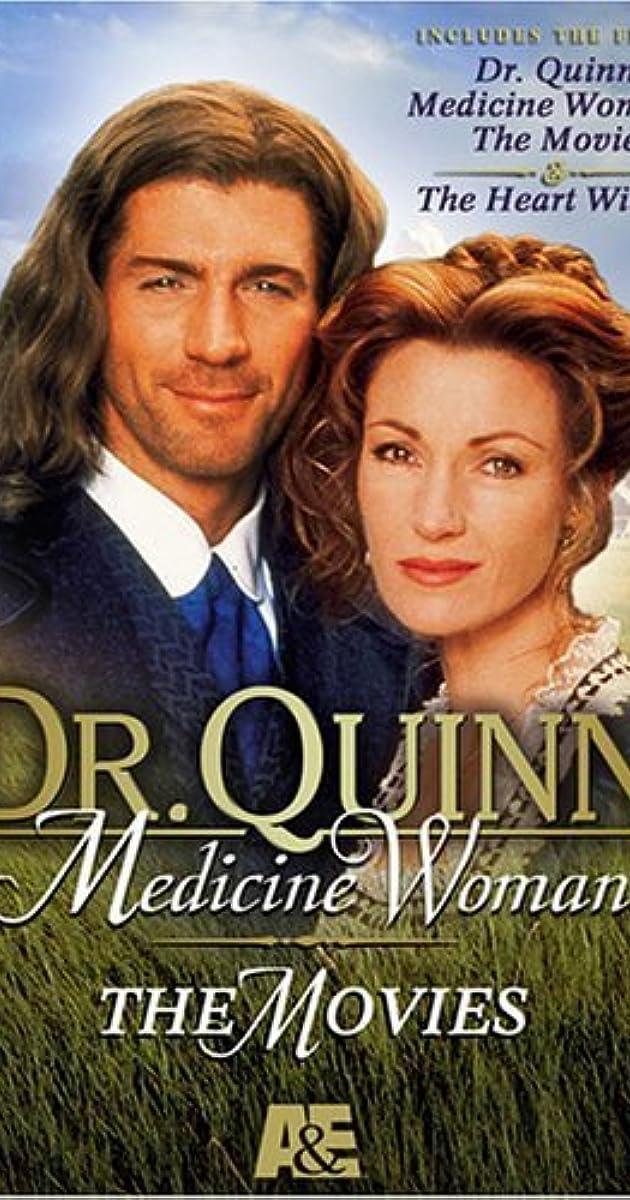 Dr Quinn Film Deutsch
