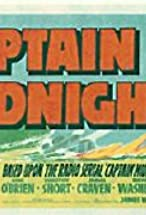 Primary image for Captain Midnight