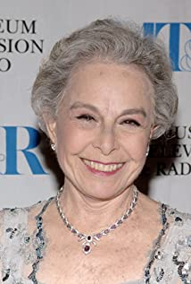 Marge Champion Picture