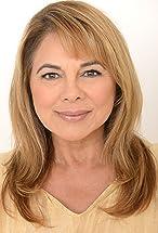 Gina Gallego's primary photo
