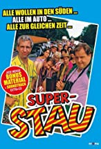 Primary image for Superstau