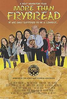 Arizona State Representatives >> More Than Frybread (2011) - IMDb