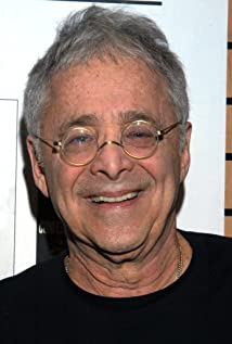 Chuck Barris Picture