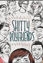 Primary image for Shitty Boyfriends