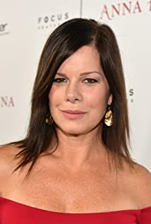 Marcia Gay Harden Picture