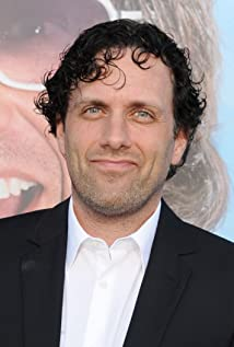 Sean Anders Picture