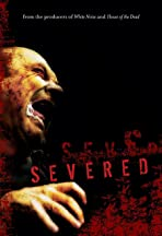 Severed