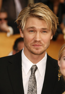The CW 2006-2007 Prime Time Preview Photos and Images ...  |Chad Michael Murray 2007