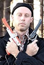 Joel Potrykus's primary photo