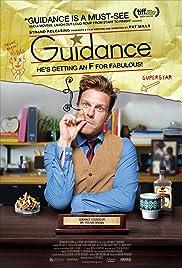 Guidance(2014) Poster - Movie Forum, Cast, Reviews