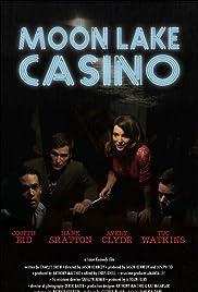 Moon Lake Casino Poster