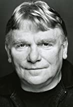 Gerard Murphy's primary photo