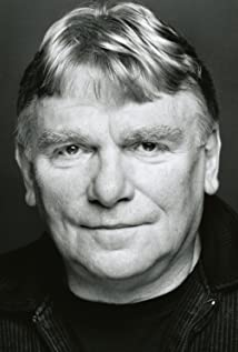Gerard Murphy Picture