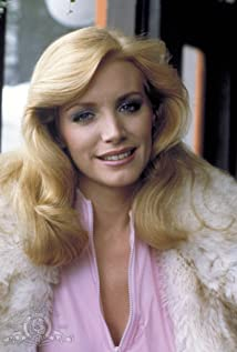 Shannon Tweed Picture