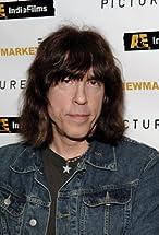 Marky Ramone's primary photo