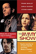 Primary image for The Jimmy Show