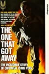 The One That Got Away (1996)