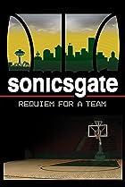 Sonicsgate (2009) Poster
