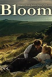 Bloom(2003) Poster - Movie Forum, Cast, Reviews
