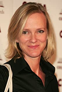 Image result for HERMIONE NORRIS