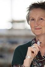 Georgie Glen's primary photo