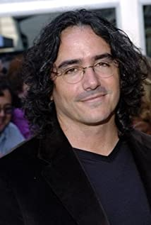 Brad Silberling Picture