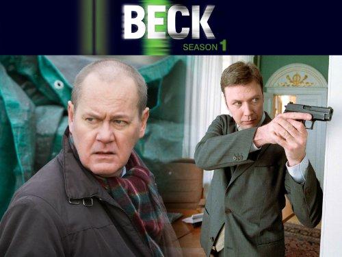 Beck Serie
