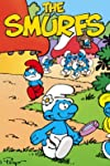 'Smurfs: The Lost Village' Cast and Story Announced